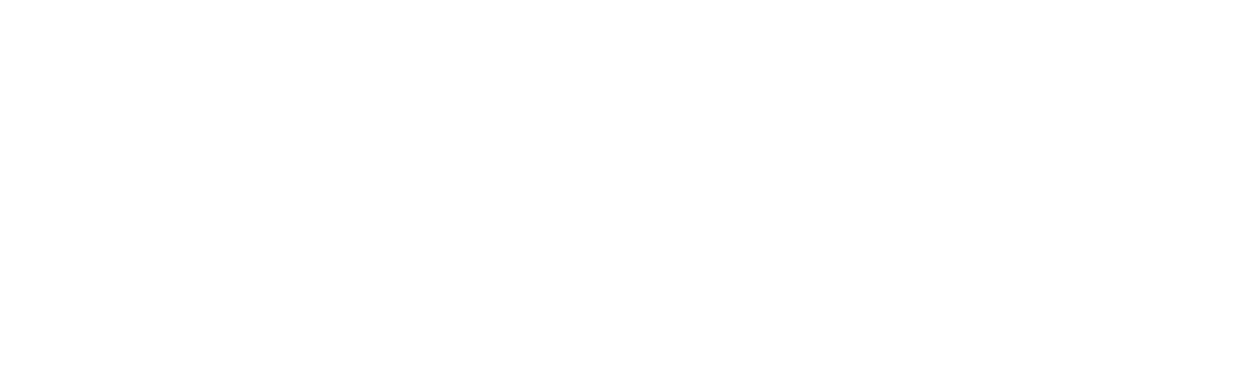 Collective Design Group